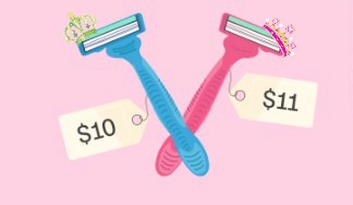 pink tax.jpg